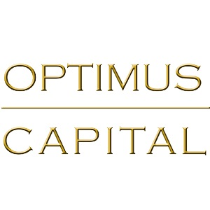 Optimus Capital Inc Company Logo