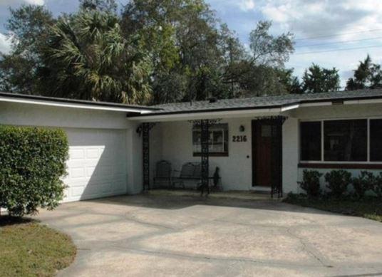 Bridge Loan Lenders Florida