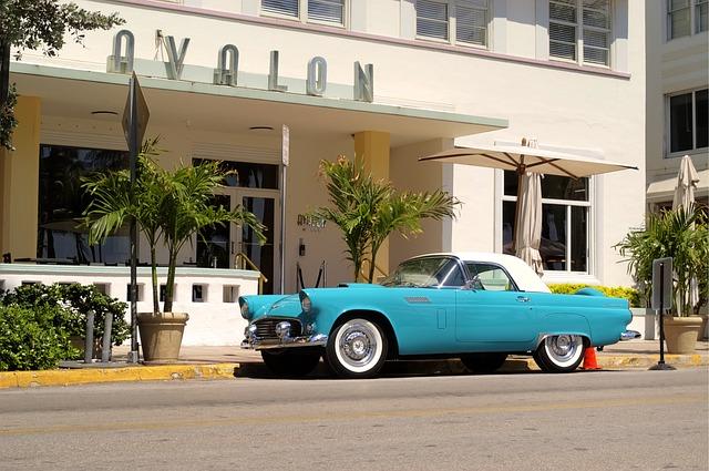 Hard Money Loans Miami