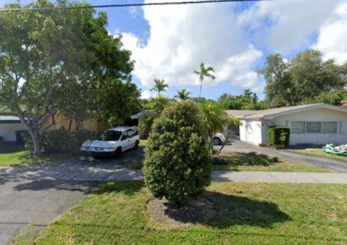 Hard Money Loans Miami image