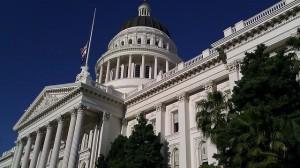 Hard Money Loans Sacramento