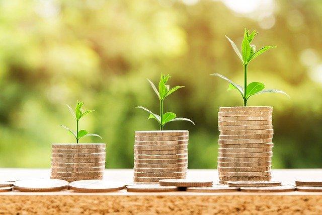 Are Hard Money Loans a Good Idea Page