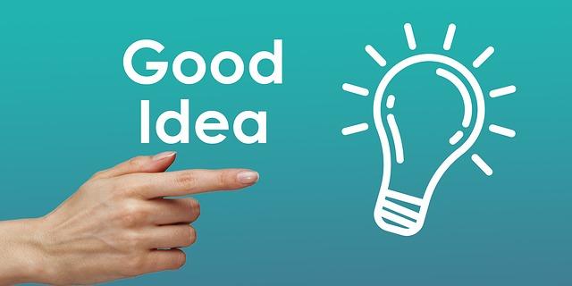 Are Hard Money Loans a Good Idea
