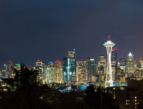 Bridge Loan Seattle