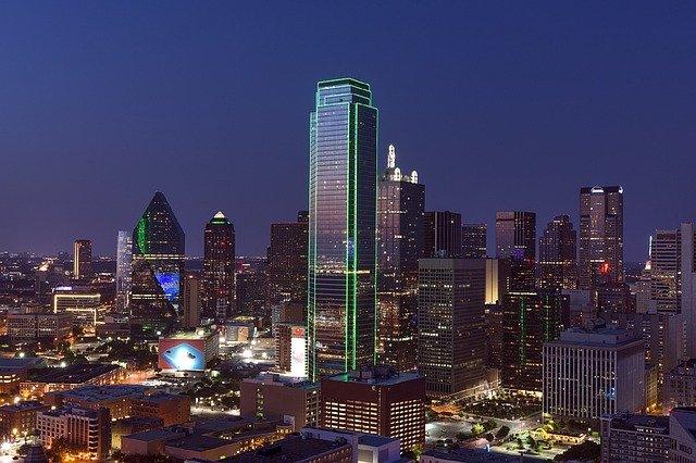 Dallas Hard Money Loans