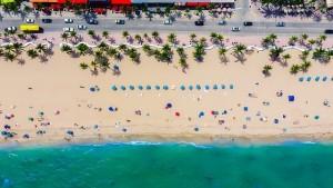 Hard Money Lenders Florida