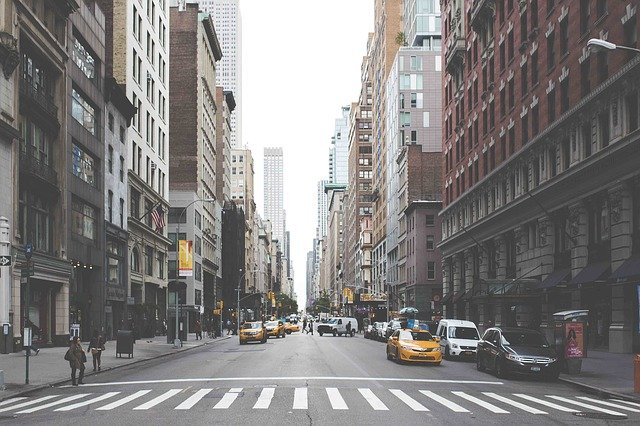 Hard Money Lenders NY