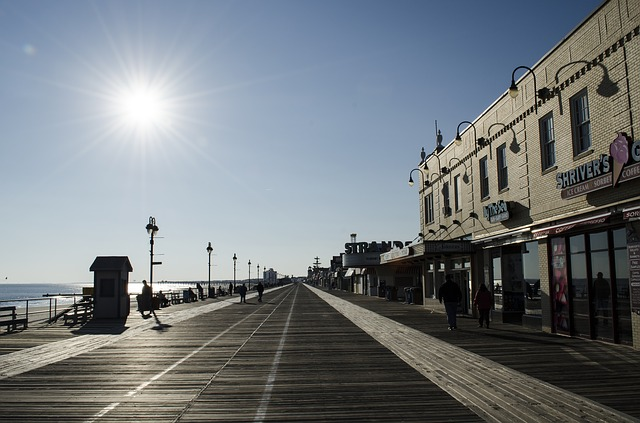 Hard Money Lenders Ocean City NJ
