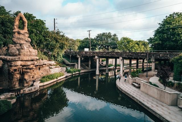 Hard Money Lenders San Antonio