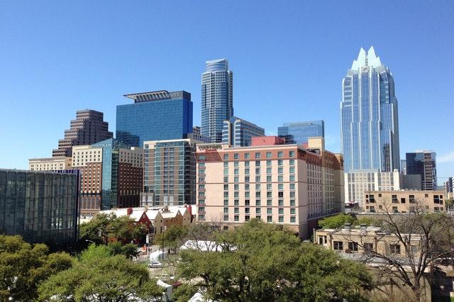 Hard Money Loans Austin TX