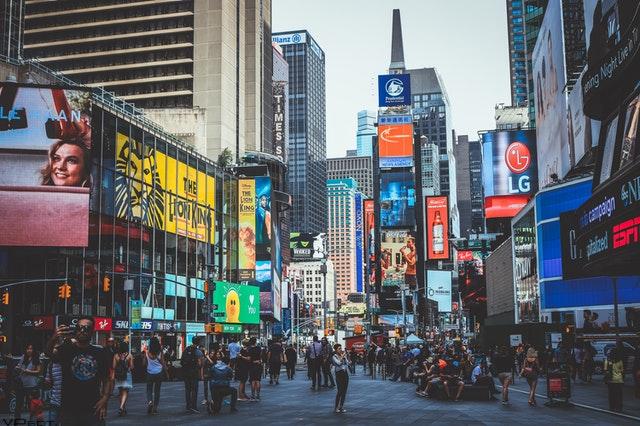 Hard Money Loans New York