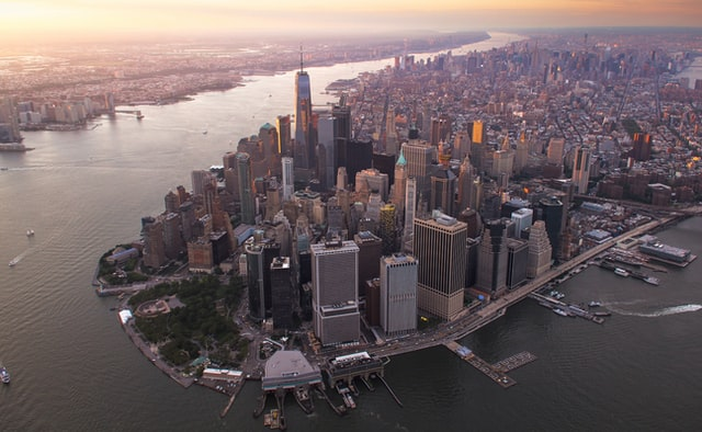 Hard Money Loans in NYC image