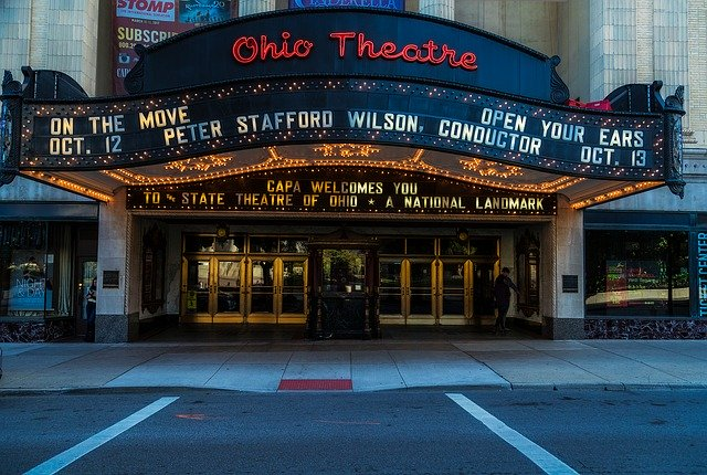 Hard Money Loans in Ohio