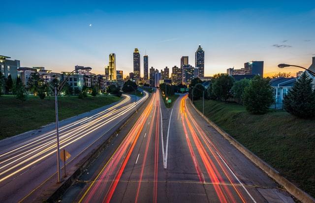 Investing in Atlanta