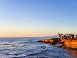 San Diego Hard Money Loans
