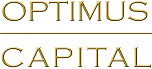Hard_Money_Lender_Optimus_Capital_Inc_Logo