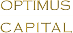 Optimus Capital, Inc. Logo